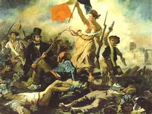 french revolution extent louis xvi responsible revolution The french revolution - causes of the french revolution my account preview preview causes of the french revolution essay the king before louis xvi was louis xiv.